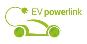 EV powerlink